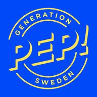 generationpep.se